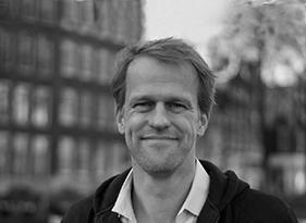 Arne-van-Oosterom-281x205
