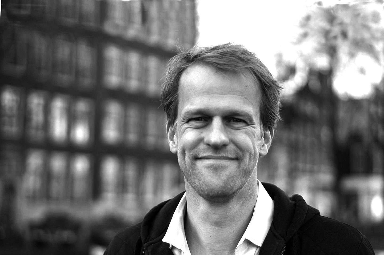 Arne Van Oosterom