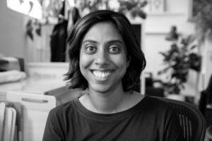 Goldie Chaudhuri