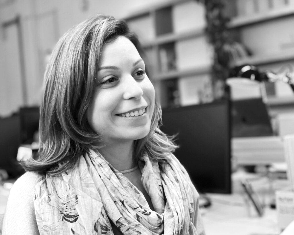 Susana Osorio
