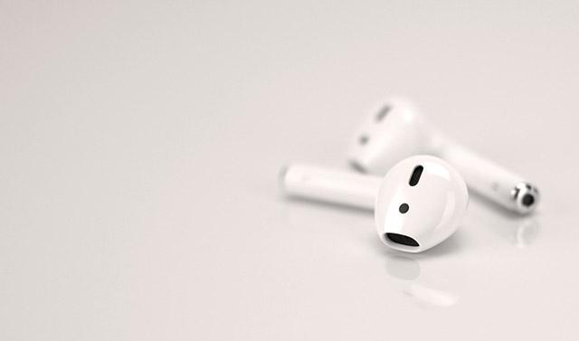 apple store customer experience service design