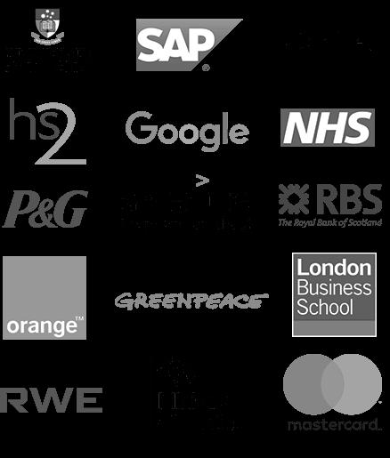 Companies graduated